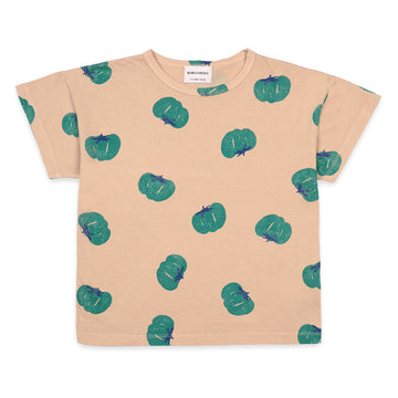 All Over Tomatoes T-Shirt