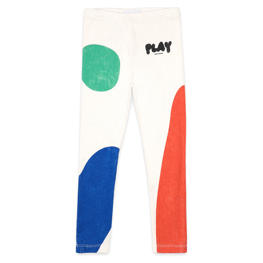 Play Landscape Leggings