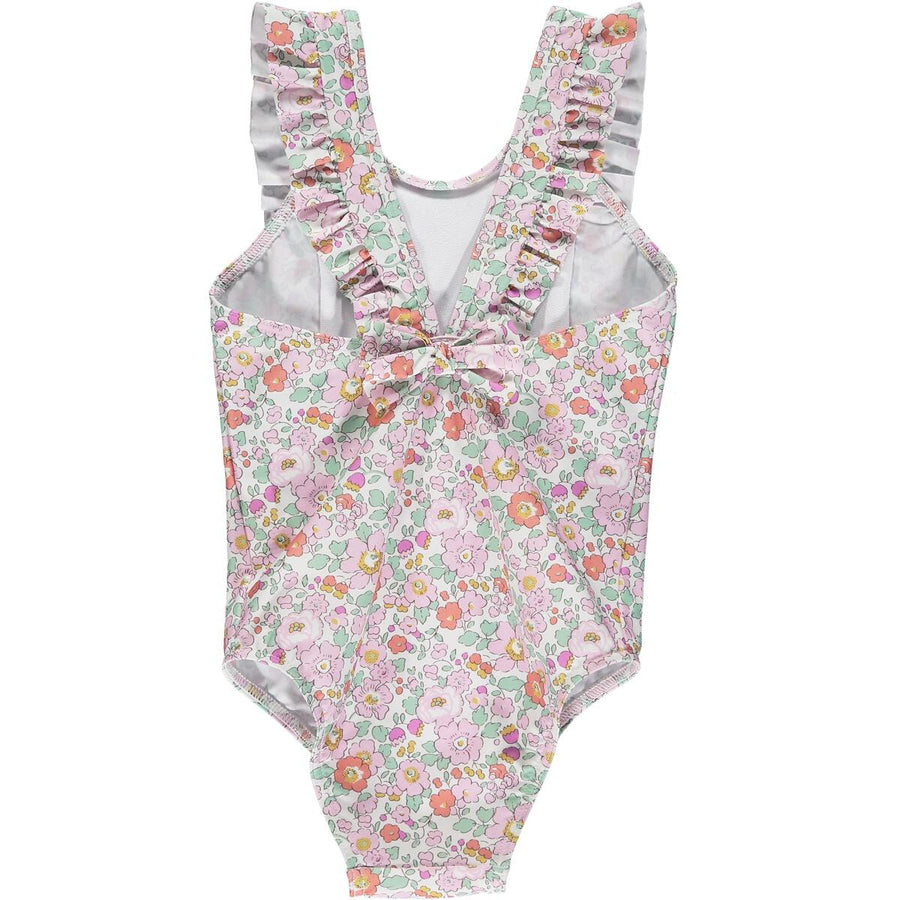 Betty Swimsuit Betsy Rose