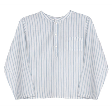 Adriano Striped Baby Tunic