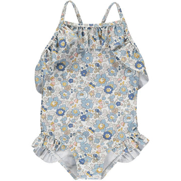 Lola Rose Swimsuit Betsy Blue