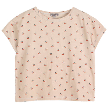 Baby Cream Cherries T-Shirt
