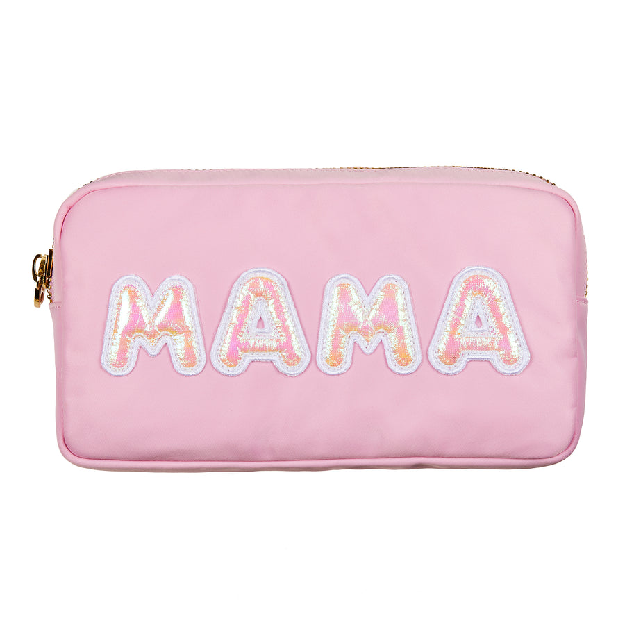 Exclusive MAMA Small Pouch