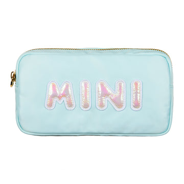 Exclusive MINI Small Pouch