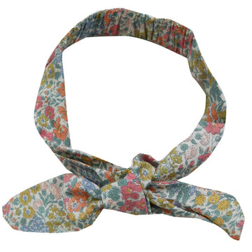 Joanna Louise Liberty Headband