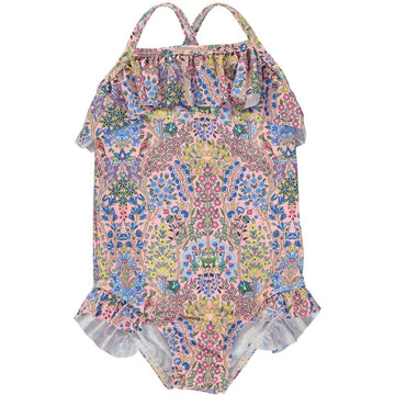 Lola Rose Swimsuit