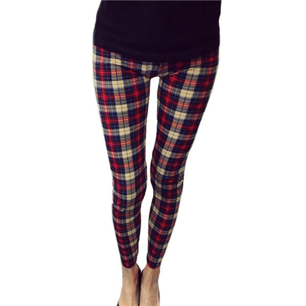 Leggings For women New Fashion 2020