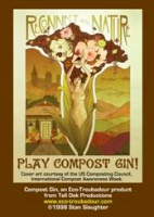 Compost Gin Game