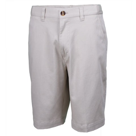 Secondary Shorts (Boy's)