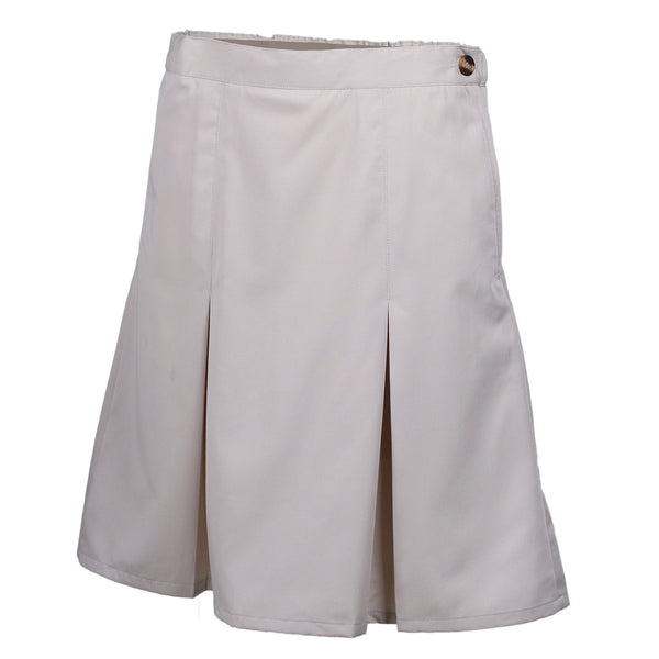 HKA Secondary Girl's Skort