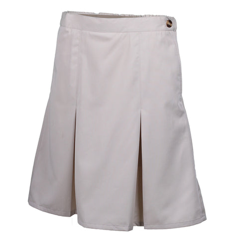 Secondary Skort (Girl's)