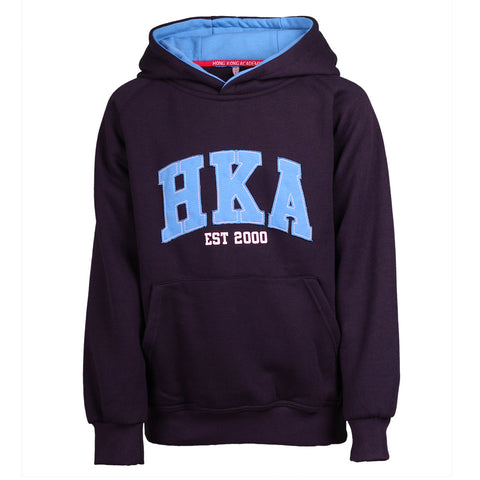 Sweatshirt Hoodies