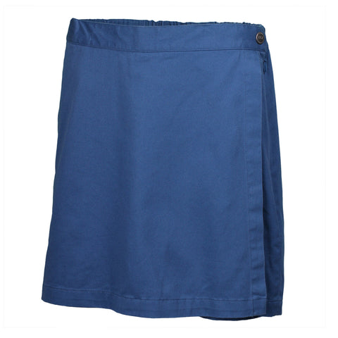 HKA Primary Girl's Skort