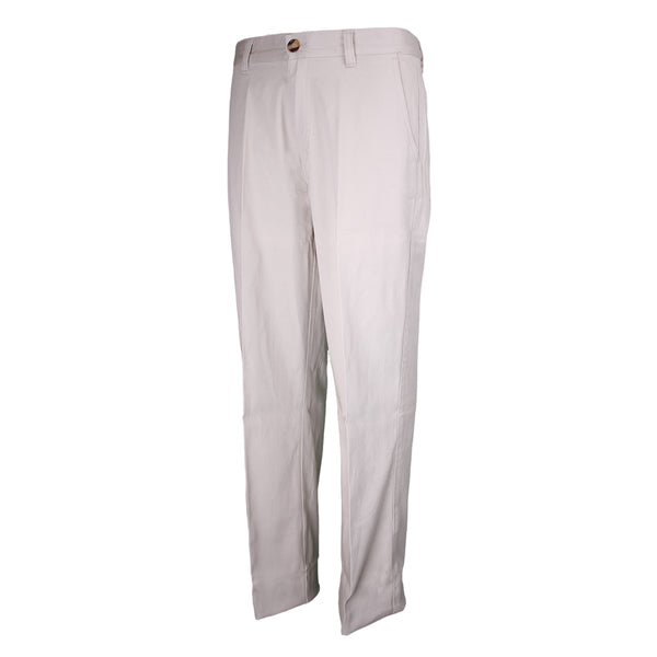 Secondary Trousers (Boy's)
