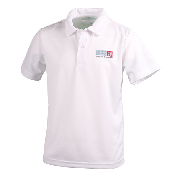 HKA Eco Polo