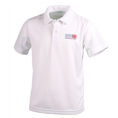 Eco Polo - Short Sleeves
