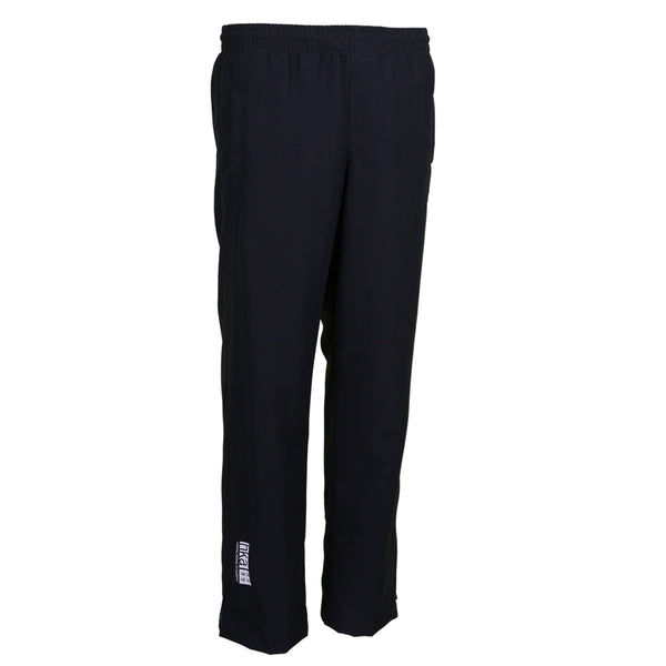 PE Trousers (Early Childhood)