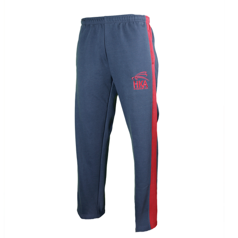 Dragonfly Travel Sweat Pant