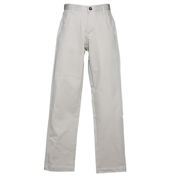 Secondary Tan Trousers (Sale)