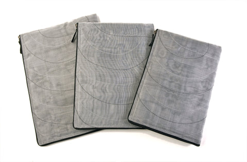 Digital Padded Sleeve iPad