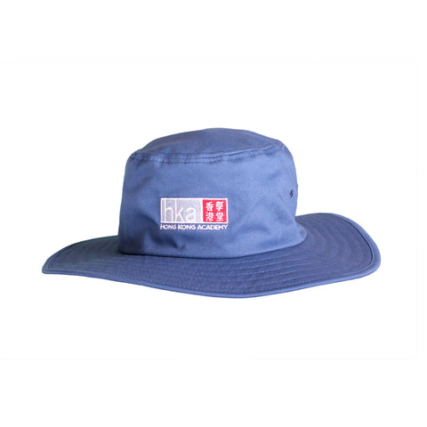 HKA Bucket Hat