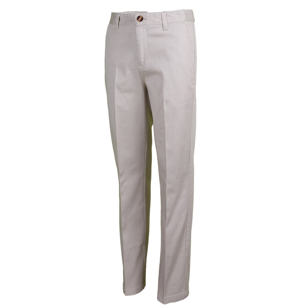 HKA Secondary Girl's Trousers