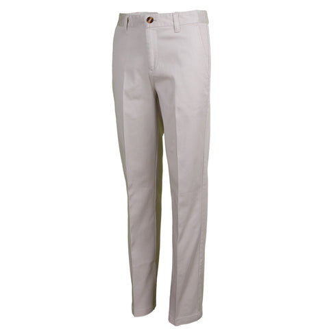 Secondary Trousers (Girl's)