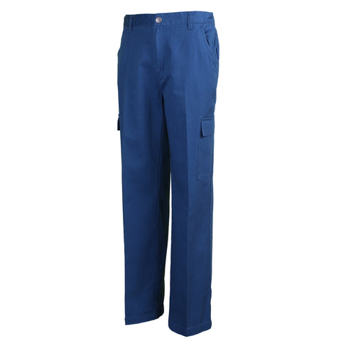 HKA Primary Trousers