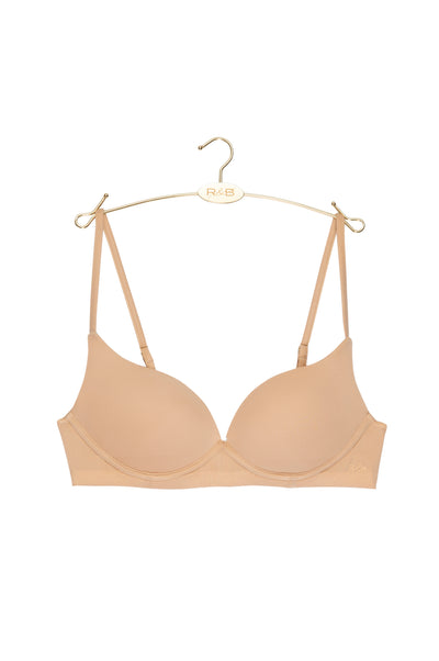 Rose & Bare Our Everyday Bra #2