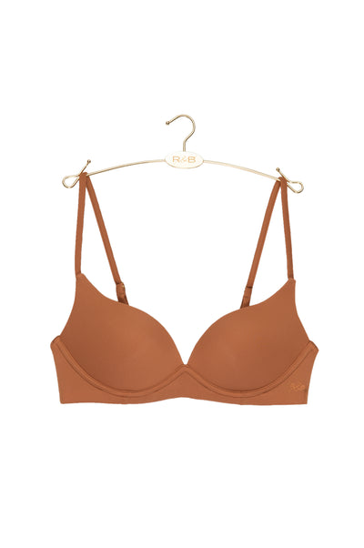 Rose & Bare Our Everyday Bra #3