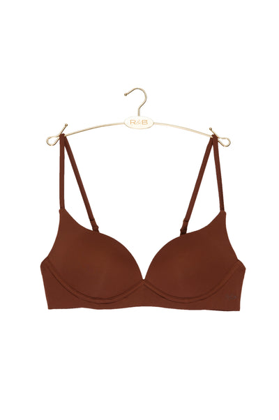 Rose & Bare Our Everyday Bra #4