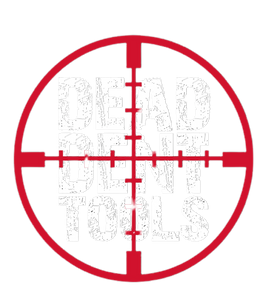 deaddenttools