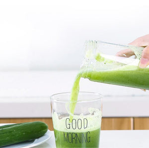 See Our 2019 Best Selling Portable Juicer In Action!