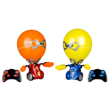 🔥HOT SELLER🔥ROBO FIGHT-BALLOON PUNCHER