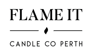 Flame It Candle Co