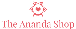 The Ananda Shop