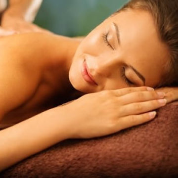 Traditional Floor Massage for Women (Perth) - The Ananda Shop