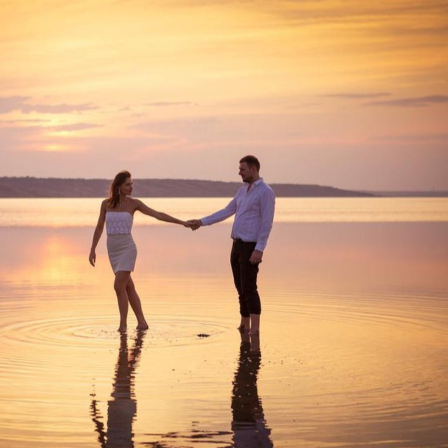 Holistic Tantra Counselling Sessions for Couples