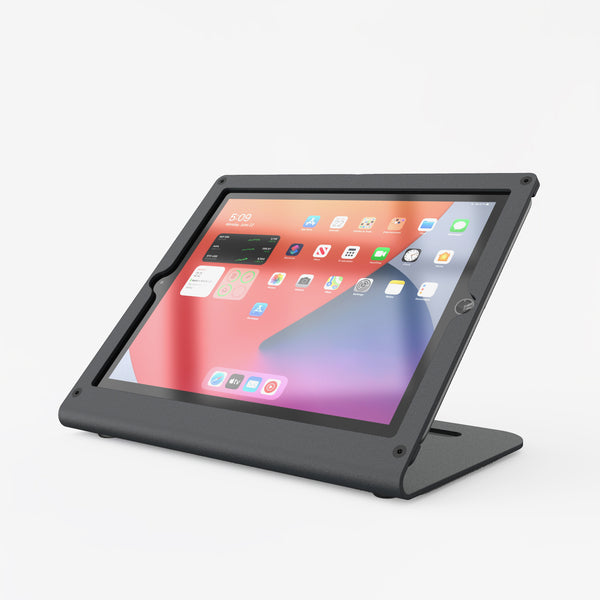 iPad Point of Sale & Secure Stands