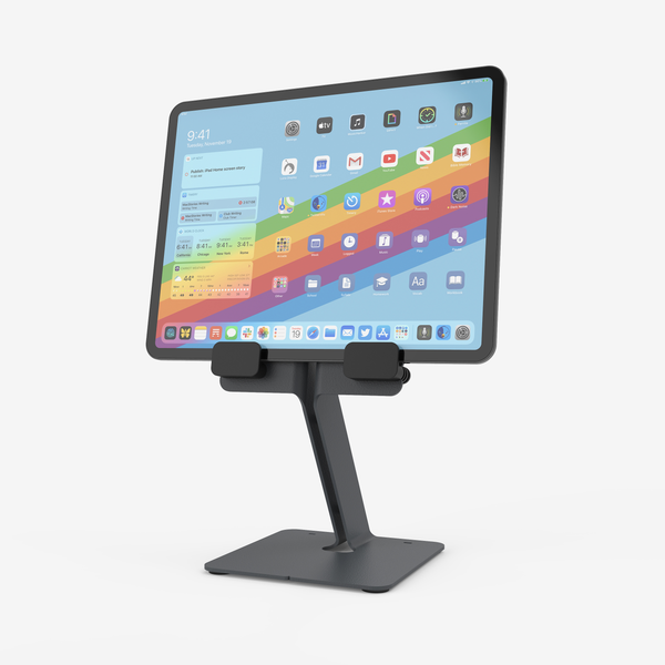 iPad Desk Stands