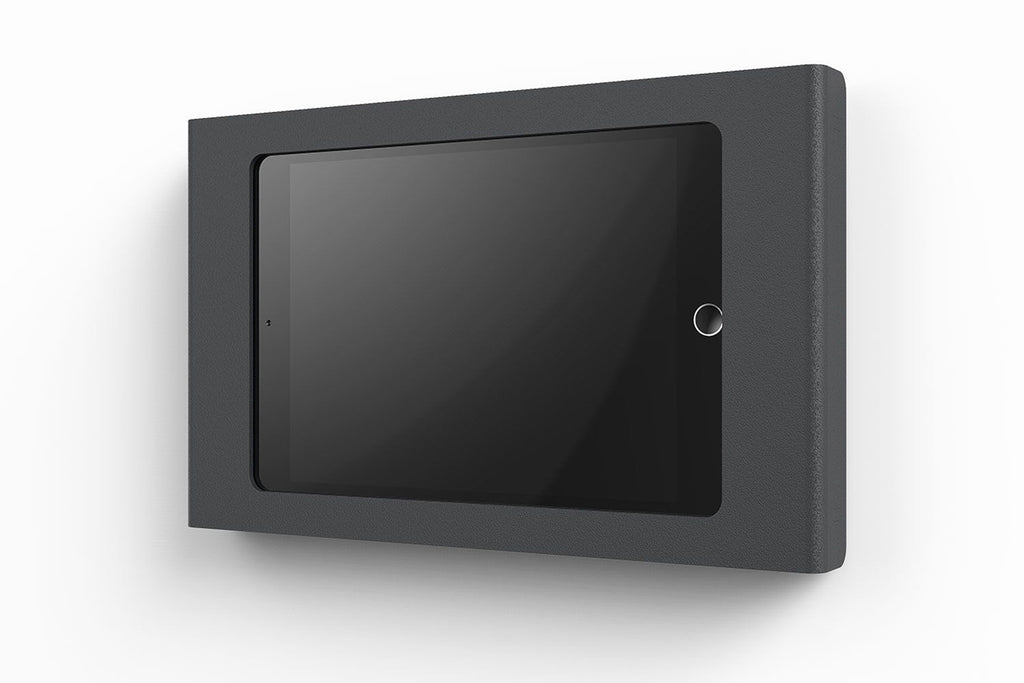 Mount, iPad Mini Black Grey | Made in USA