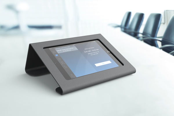 Meeting Room Console for iPad mini | H488-BG
