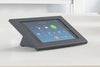 Zoom Rooms Console for iPad Mini | Heckler Design