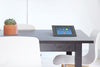Zoom Rooms Console for iPad Mini | Modern Hardware