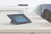 Zoom Rooms Console for iPad Mini | Simple Hardware