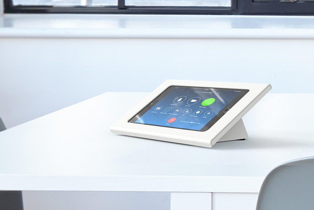 Zoom Rooms Console for iPad mini | Made in USA