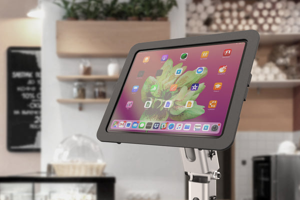 VESA Mount for iPad Pro 11-inch | H572-BG