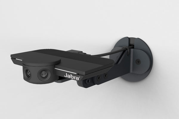 Cam Wall Mount for Jabra PanaCast | H582-BG