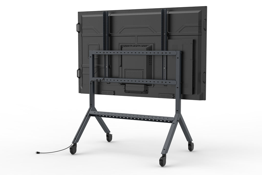 Heckler AV Cart XL | Made in USA