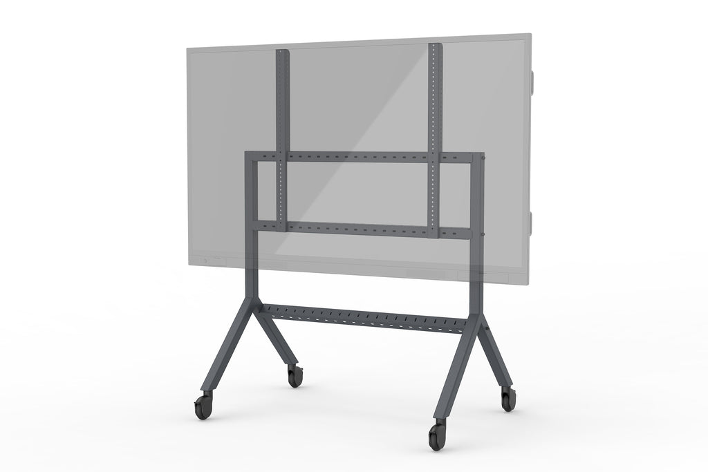 Heckler AV Cart XL | Made in Phoenix